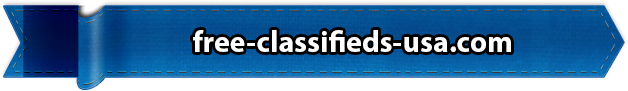 free-classifieds-usa.com